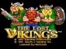 lost-vikings