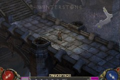 winterstone