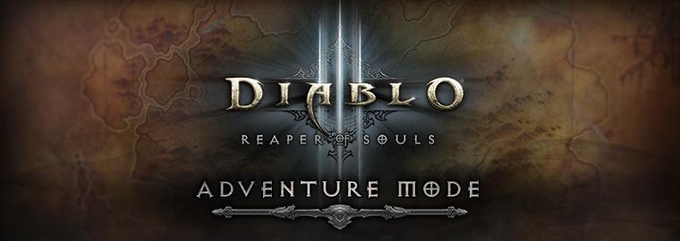 adventure-mode