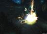 blizzcon_reaper_of_souls_screenshots_1