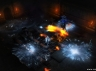 blizzcon_reaper_of_souls_screenshots_10