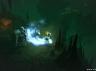 blizzcon_reaper_of_souls_screenshots_2