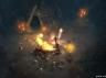 blizzcon_reaper_of_souls_screenshots_3