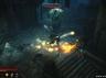blizzcon_reaper_of_souls_screenshots_5