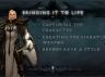 blizzcon_reaper_of_souls_screenshots_dag2_11