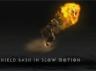 blizzcon_reaper_of_souls_screenshots_dag2_12