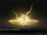 blizzcon_reaper_of_souls_screenshots_dag2_20