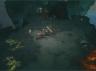 blizzcon_reaper_of_souls_screenshots_dag2_22