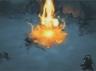 blizzcon_reaper_of_souls_screenshots_dag2_24