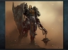 blizzcon_reaper_of_souls_screenshots_dag2_3