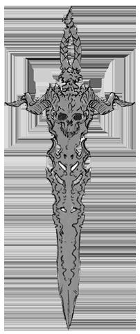 mephisto_sword