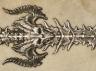 mephisto-sword