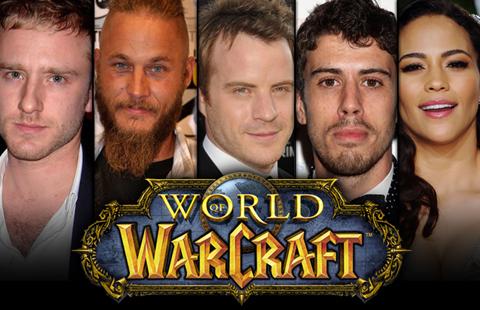 warcraft_actors