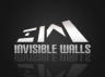 invisible-walls