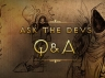 ask-the-devs