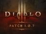 patch107