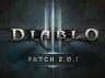 patch201