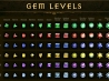 gem-levels-blizzcon2010