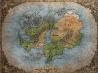 diablo-worldmap-sanctuary