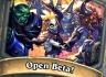 hearthstone_open_beta