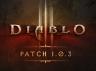 patch103