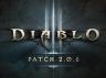 patch206