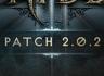 patch202