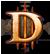 d3_icon