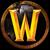 wow_icon_1