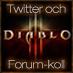 forumkoll