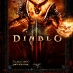 Den officiella Diablo 3-boxen?