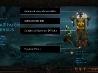 diablo_iii_game_interface_7