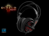 new-mmo_gaming_headset11-4-1