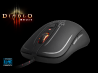 new-mmo_gaming_mouse11-2