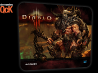 productpicture_diablo3_qck_babarian-11