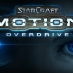 starcraftoverdrive
