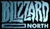 blizzardnorth