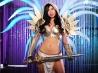 jo-jo-cosplaying-as-tyraels-secret-in-diablo-3-for-blizzcon-2011-kopia