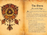 800px-book_of_cain_preview_08-09
