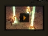 call-of-the-ancients-video