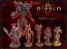 diablo-figurines