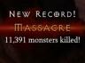 massacre-patch-13