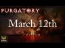 purgatory-03-12