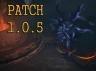 patch105
