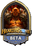 hearthstonebeta