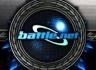battle_net