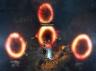 hellfireportals