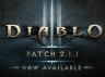 patch211