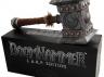 doomhammerlarp