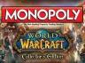 world-of-warcraft-monopoly